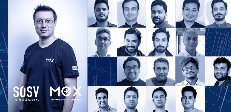 Asia Digest: Webtrace secures investment; MOX unveils ninth cohort