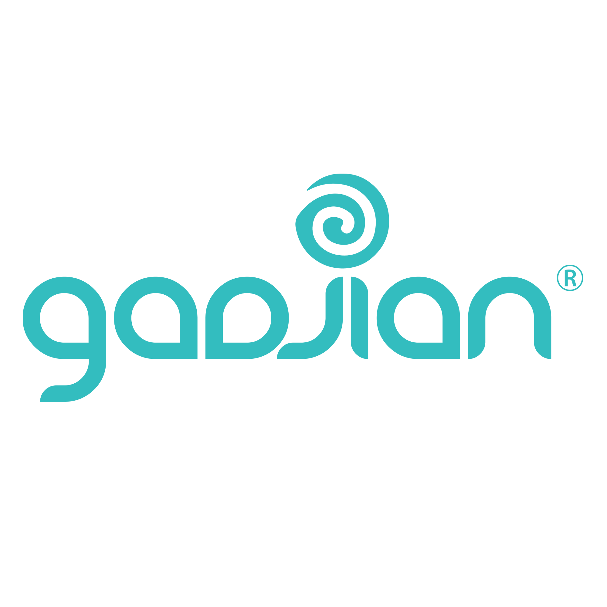 Gadjian